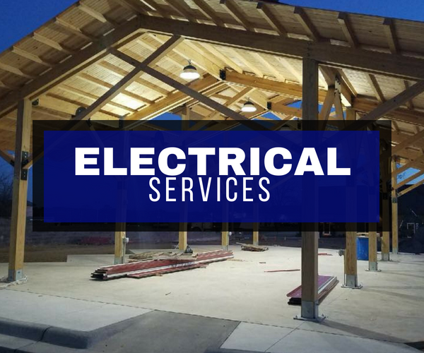 Click here to explore electrical services
