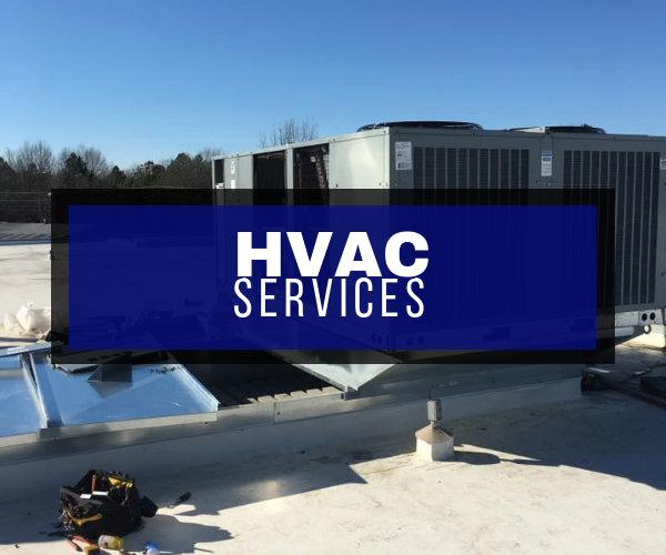 Click here to explore HVAC services
