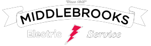 Middlebrooks Electric/Heating & Air
