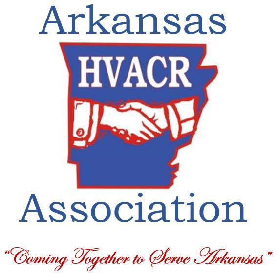 Arkansas HVACR Association